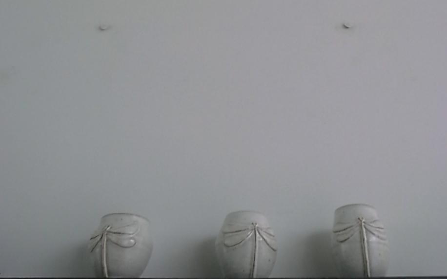 R0019620