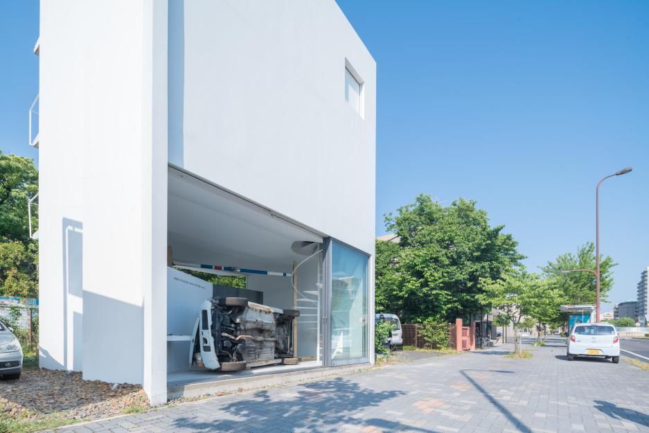 007 DSC04313 Hiroshi Tanigawa