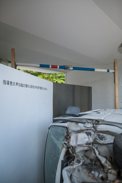 017 DSC04324 Hiroshi Tanigawa