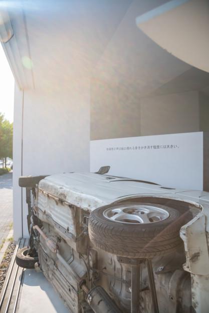 022 DSC04347 Hiroshi Tanigawa