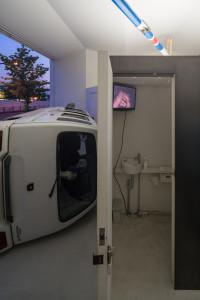 041 DSC04460 Hiroshi Tanigawa