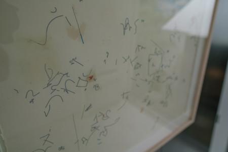 034 DSC06242 Hiroshi Tanigawa