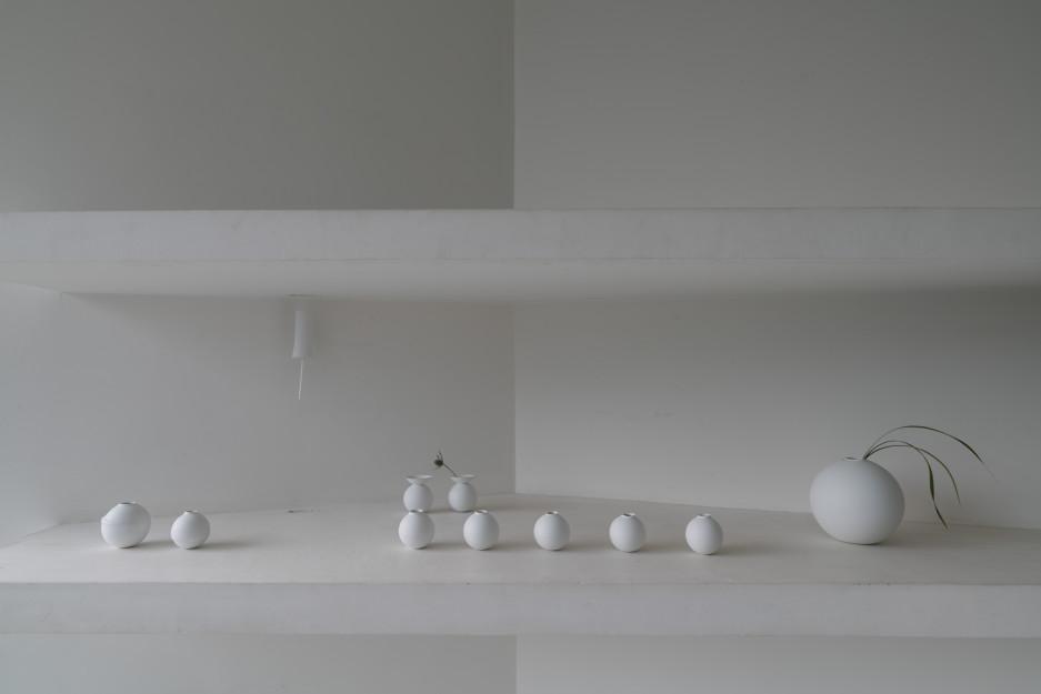 037DSC08200 Hiroshi Tanigawa