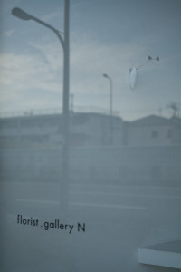 002 DSC08929 Hiroshi Tanigawa
