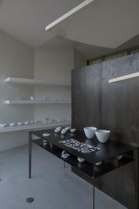 031 DSC08912 Hiroshi Tanigawa