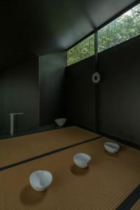 077 DSC08840 Hiroshi Tanigawa