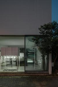 006 DSC02474 Hiroshi Tanigawa