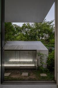 051 DSC02456 Hiroshi Tanigawa