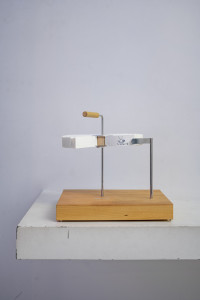 006 DSC00160 ToLoLo studio