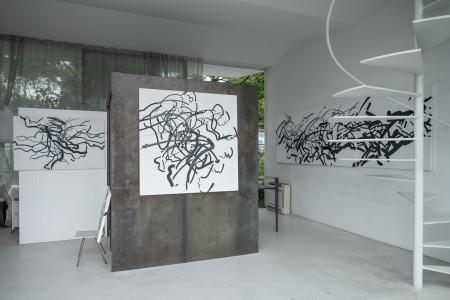 020 DSC07371 ToLoLo studio