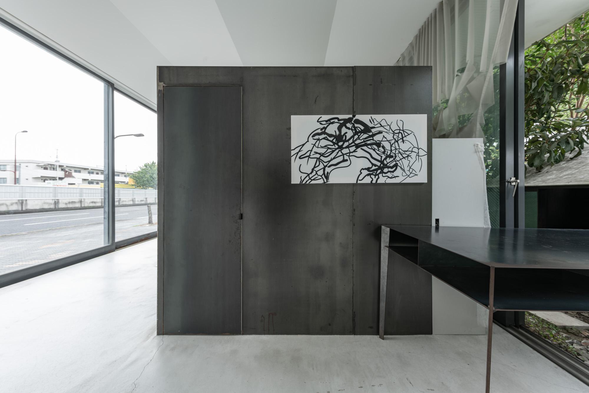 029 DSC07380 ToLoLo studio
