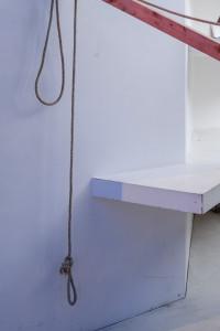 006 DST07760 ToLoLo studio