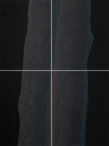 二つの並木修正版